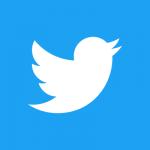 share-icon