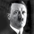 איפה קברו את היטלר ?