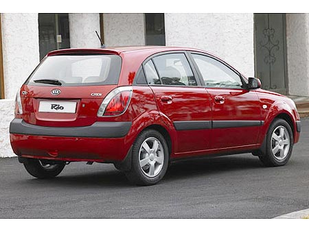 Peugeot 308 T7 Page 77 Nouveaut 233 S Peugeot 308