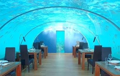 جزر المالديف .. 1_wa