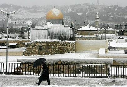 ثلوج فلسطينية *************** EAT13_g.jpg