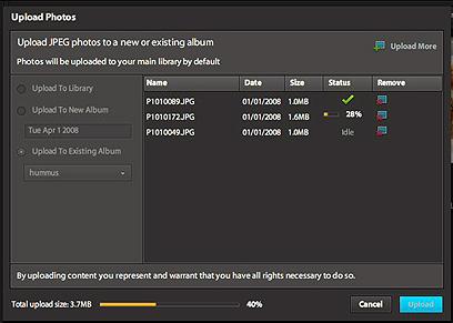 Photoshop CS מלאה אוסף כל התוכנות פוטושופ
