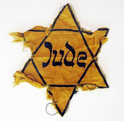 http://www.ynet.co.il/PicServer2/02012008/1444840/XFRA111_wa.jpg