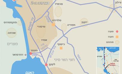 תוצאת תמונה עבור מפת סיריוס