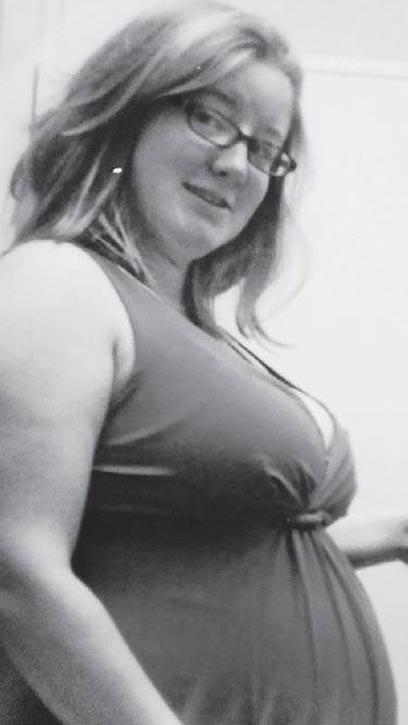 סוינגרס נשים עם תחת גדול