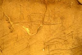 ציורי סלע