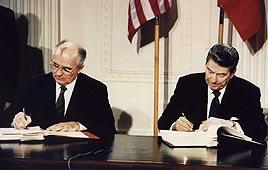 רונלד רייגן נשיא ארצות הברית אלצהיימר
