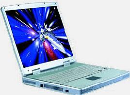 השוואת מחשבים ניידים