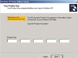 פירמוט והתקנת Windows