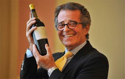 היין הכי יקר בעולם-ის სურათის შედეგი