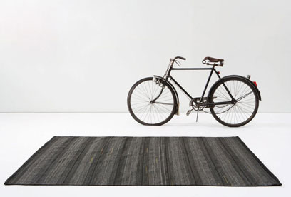רשת צמר שטיחים יפים (צילום: צמר שטיחים יפים )
