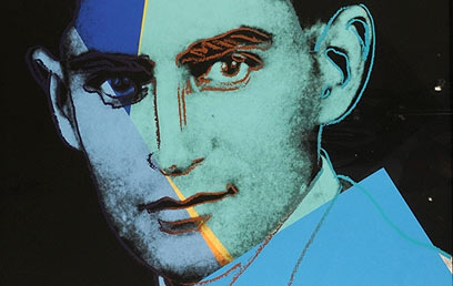 IDÉZET$quote=Franz Kafka