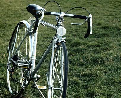 כמה אופניים יש בעולם ?