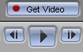 הורדה| Adobe Premiere Elements v|עריכת וידאו