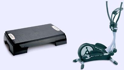 מדהים מכשירי הכושר הקטנים שיעשו לגופכם פלאים RA-65