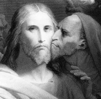 http://www.ynet.co.il/PicServer2/20122005/767342/Judas-Iscariot_wa.jpg
