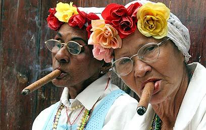 http://www.ynet.co.il/PicServer2/20122005/850250/cigar_wa.jpg