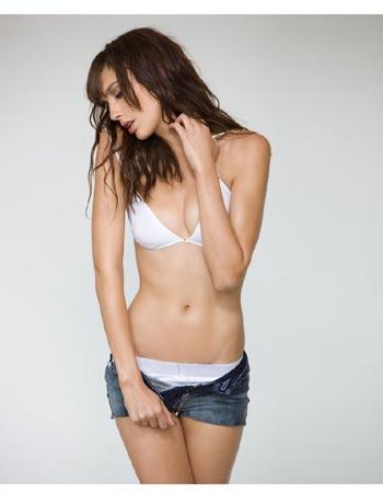 Gal Gadot sexy [MegaPost] :D