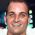 רונן פרץ, בן 34 מאשקלון