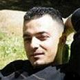 איאס נג'יב סרחאן מהכפר מראר
