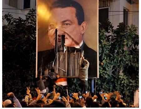 بالصور .. [ يـوم غضب ] بمصر Gypt_Protest_LON115052592_wh