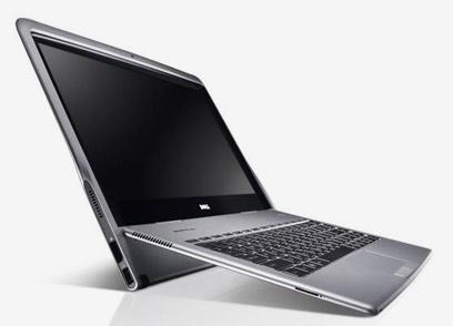 טוב מאוד כזה אני רוצה: מחשבים ניידים פנטסטיים DW-33