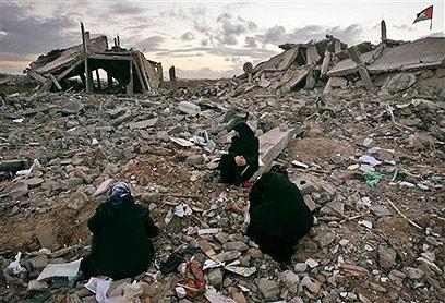במוסד מדברים יותר מדי ההודאה בפעולה באיראן תביא למותם של יהודים וישראלים רבים JRL191_wa