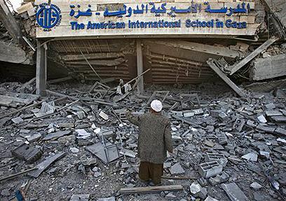 במוסד מדברים יותר מדי ההודאה בפעולה באיראן תביא למותם של יהודים וישראלים רבים JRL148_wa