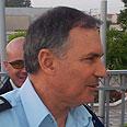 בועז פיילר