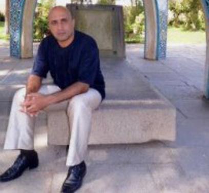 הבלוגר סטאר בהשטי.