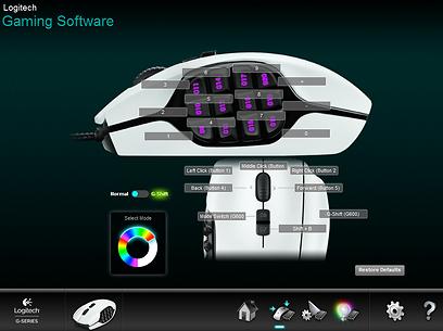 תכנות קל ופשוט דרך התוכנה הייעודית ()