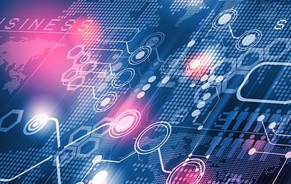 דארקנט: העולם התחתון של האינטרנט
