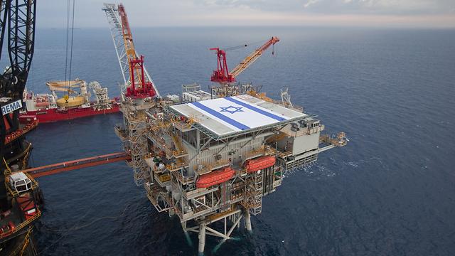 עצמאות אנרגטית אמיתית לישראל – רשת חשמל חסינה לפיגועים, מלחמה ואסונות טבע