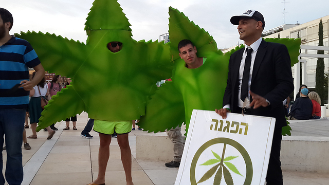 (Photo: Gilad Morag)