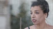 לאלף נמר: דיקלה רוצה להיות מאמי לאומית