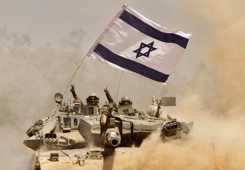 הגיע הזמן להדיח את נתניהו .הוא אסון לישראל-1.1 מיליון מובטלים-118 מתים 12000 חולים המדינה פשטה רגל AFP0747347-01-08955981.jpg_wa