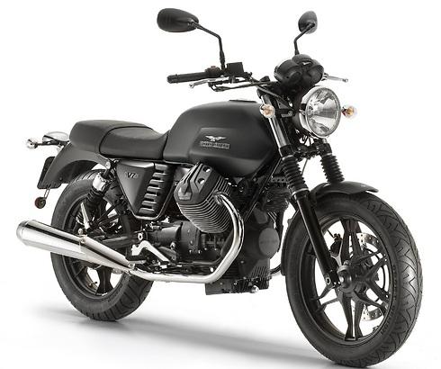 מעולה  אופנועים בזול, יחסית. גם עופר אבניר במשחק RG-96