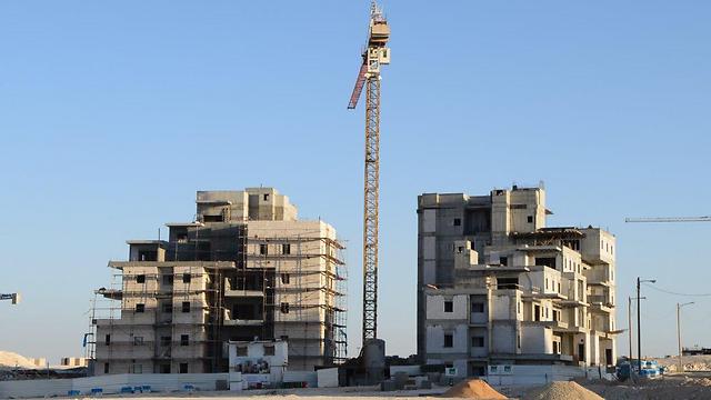למעלה דירה ברמת גן נמכרה במיליון שקל ST-81