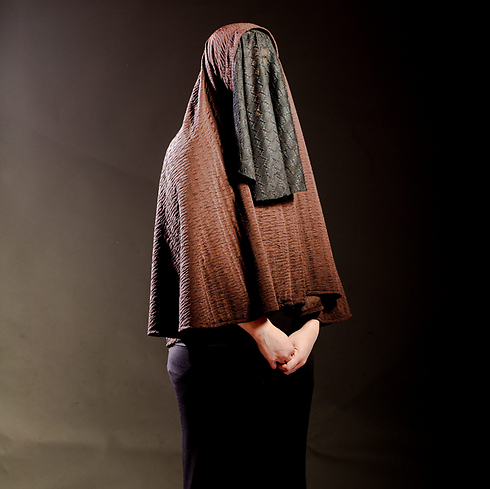 אחרי שנתניהו התעלל בשקד ובנט איילת 'קד מנהיגת הטליבאן מרוב יאוש קפצה למים לבושה כמו באפגניסטן או איראן 6451900099572490489no