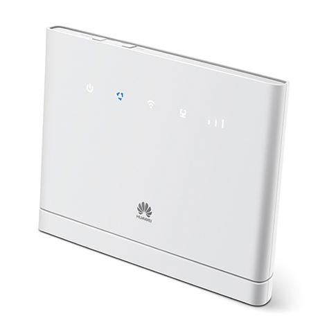 בלתי רגיל WiFi סלולרי ME-62