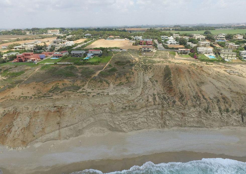 מודיעין 150 מיליון שקל, 100 מטר מהים: ביישוב היקר בארץ EO-76