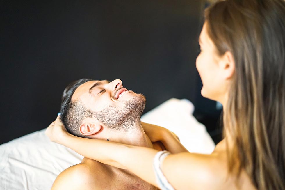 קוקסינלית באר שבע סקס הכי טוב