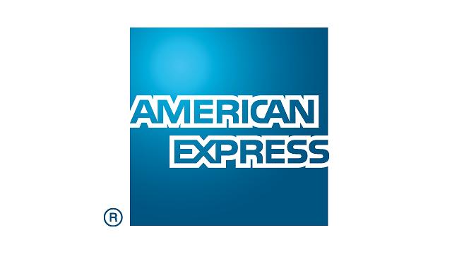 תוצאת תמונה עבור אמריקן אקספרס