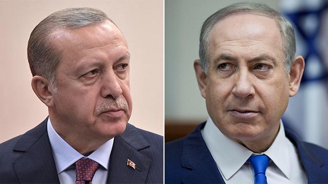 האם הדמוקטטור מסוכן למדינת ישראל ופגע ופוגע בבטחונה בכדי להציל את עצמו ולהקים מדינה פלסטינאית לכאורה? Big