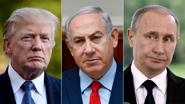 האם המומחים באמת מעריכים ש %70 מהערבים והבדואים בישראל עלולים לחלות בקורונה לכאורה?האם זה עוד פייק ניוז מהקופים של הימין? Big