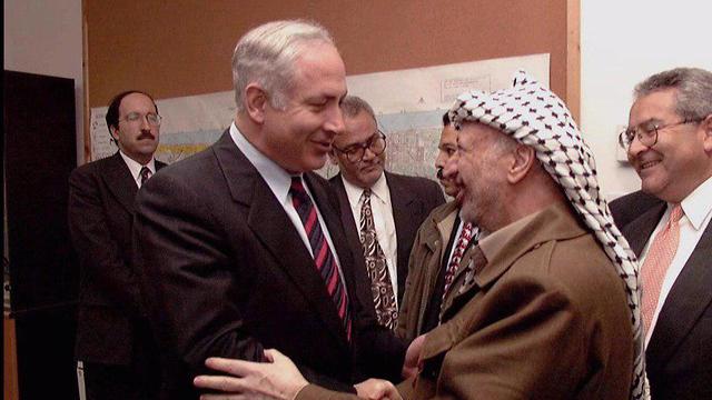 האם נתניהו פגע בבטחון מדינת ישראל לכאורה? האם פרשת הצוללות הייתה הפעם הראשונה או שזה סדרתי? 90501947901383640360no