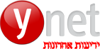 [Image: CENTRAL_1024_ynet_logo.png]