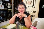 צילום: לאה גולדה הולטרמן