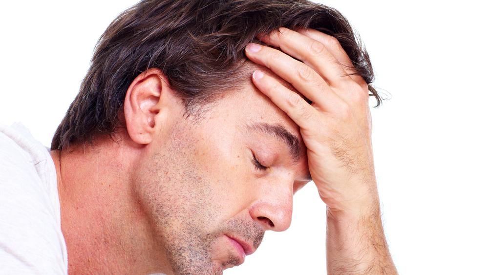 למנוע שבץ מוחי (צילום: shutterstock)