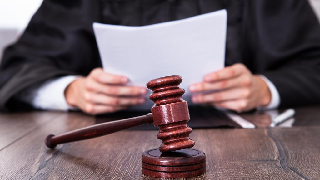 פסק דין תקדימי (צילום: shutterstock)